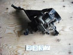 Блок abs. Nissan Terrano, LUR50, LR50, PR50, RR50 Двигатели: TD27TI, VG33E
