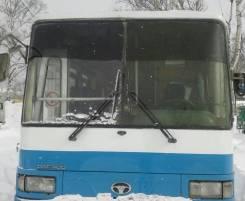 Daewoo BS106. Продается автобус, 32 места