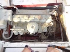 Conrad. Год: 1990 год, длина 8,00м., двигатель стационарный, 96,00л.с., дизель