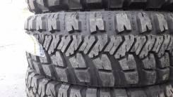 Goodyear Wrangler MT/R Kevlar. Грязь MT, 2016 год, без износа, 1 шт