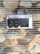 Блок управления электроусилителем руля. Nissan Tiida Latio, C11T, SC11, SJC11, SNC11 Nissan Tiida, C11, C11S, C11T, C11X, C11Z, JC11, NC11, SC11S, SC1...