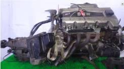 Двигатель в сборе. Daihatsu: Hijet Hybrid, Naked, Tanto, Hijet, Mira Avy, Max, Mira Gino, Mira, Move, Hijet Truck, Move Latte, Opti, Atrai Двигатель E...