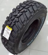 Dunlop Grandtrek MT2. Грязь MT, 2016 год, без износа, 1 шт