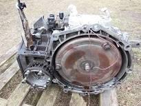 Автоматическая коробка переключения передач. Audi A3 Volkswagen: Sharan, Passat, Golf, Bora, Jetta, New Beetle, Polo Skoda Octavia