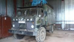 ГАЗ 66. Продам Газ-66, 4 750куб. см., 2 400кг.