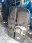 Бак топливный. Honda Fit, GD1 Двигатель L13A