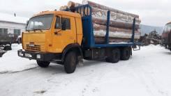Камаз 53212. , 10 000 куб. см., 10 000 кг.