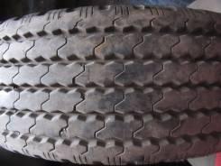 Dunlop SP. Летние, износ: 30%, 2 шт