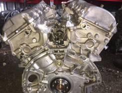 Двигательford edge3.5бензин
