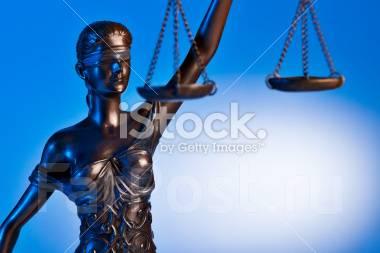 Адвокат- помощь и гарантия! Консультация по тел бесплатнo, скидка -30%