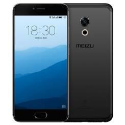 Meizu PRO 6s. Новый
