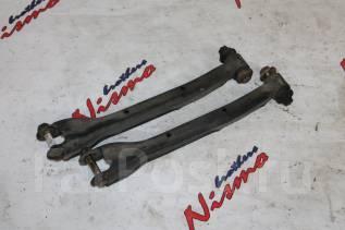 Рычаг подвески. Nissan Silvia, S13 Nissan Cefiro, A31 Nissan Laurel Nissan Skyline