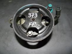 Гидроусилитель руля. Mazda Premacy, CP8W Mazda Capella, GFEP, GWEW, GFER, GFFP, GW5R, GWER, GF8P, GWFW, GW8W