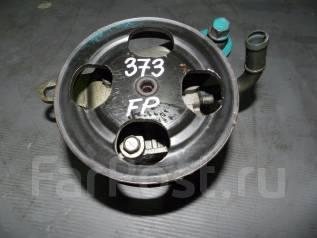 Гидроусилитель руля. Mazda Premacy, CP8W Mazda Capella, GF8P, GFEP, GFER, GFFP, GW5R, GW8W, GWER, GWEW, GWFW Двигатели: FPDE, FSDE