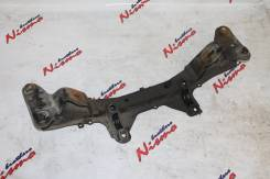 Балка. Nissan Silvia, S13, S14, S15 Nissan 180SX Двигатель SR20DET