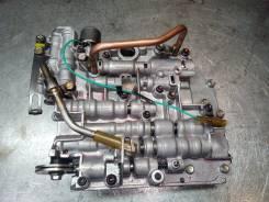 Блок клапанов автоматической трансмиссии. Daihatsu Mira Daihatsu Terios, J102G, J100G Toyota Cami, J100E Двигатель HCEJ