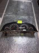 Панель приборов. Lancia Y Opel Vectra