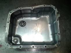 Поддон коробки переключения передач. Toyota Cami, J100E Двигатель HCEJ