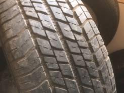 General Tire XP 2000. Летние, износ: 40%, 2 шт