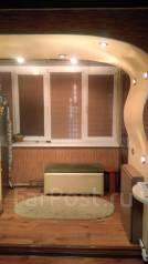 """Продам 3-х комнатную квартиру, переланную из """"двушки"""". 3350000 руб."""