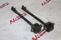 Теншены сток Nissan 180SX S13 R32