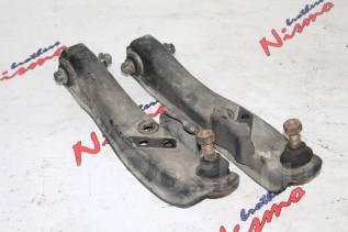 Рычаг подвески. Nissan Silvia, S13 Nissan 180SX