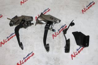 Педаль. Nissan Silvia, S13 Nissan Laurel Nissan 180SX
