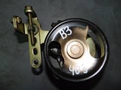 Гидроусилитель руля. Mazda Demio, DW3W, DW5W, BJ3P Mazda Familia, BJ3P Двигатели: B5ME, B5E, B3ME, B3E, B3