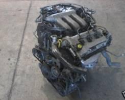 KLDE ДВС Ford Probe 1994-1997, 2,5L V6 165ps