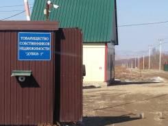 Земельный участок 10 соток +, в районе СНТ Дубки-1. 1 019 кв.м., собственность, электричество, вода, от частного лица (собственник)