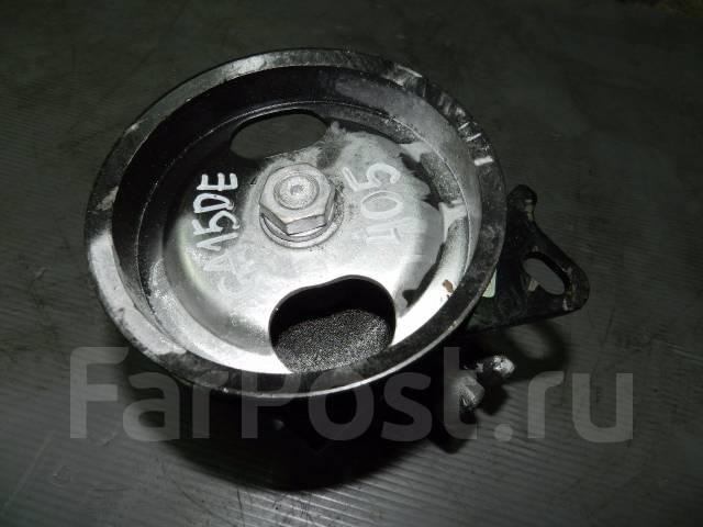 Гидроусилитель руля. Nissan: Lucino, Presea, Rasheen, Pulsar, Almera, Sunny Двигатели: GA13DE, GA15DE, GA16DE, CD20, GA14DE, SR20DE
