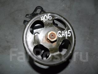 Гидроусилитель руля. Nissan: Almera, Lucino, Rasheen, Presea, Pulsar, Sunny Двигатели: GA16DE, CD20, SR20DE, GA14DE, GA15DE, GA13DE