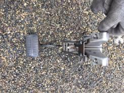 Педаль тормоза. Subaru Forester, SG5, SG Двигатели: EJ203, EJ202, EJ205