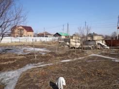 Продаётся земельный участок под строительство дома в с. Покровка по ул. 2 000 кв.м., собственность, электричество, вода, от частного лица (собственни...