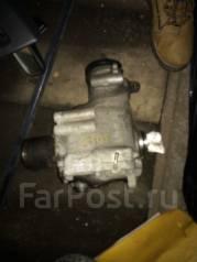 Редуктор. Nissan Stagea, NM35 Двигатель VQ25DET