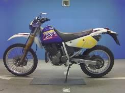 Suzuki. 250 куб. см., исправен, птс, без пробега. Под заказ