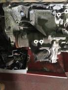 Редуктор. Infiniti QX50, J50 Infiniti EX25, J50 Двигатель VQ25HR