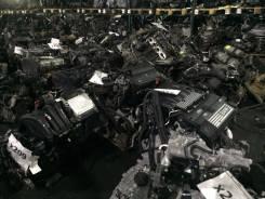 Двигатель в сборе. BMW: 5-Series, 2-Series, 1-Series, 3-Series, 4-Series, 6-Series, i3, 7-Series, M2, M3, M4, M5, X1, X3, X4, X5, X6, Z4, Z8 Двигатели...