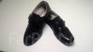 Детская обувь. 34