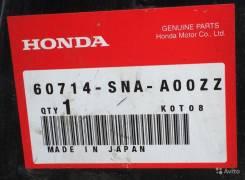 Накладка на крыло. Honda Civic Hybrid, DAA-FD3 Honda Civic, DBA-FD2, ABA-FD2, DBA-FD1 Двигатели: LDA2, R16A1, R18A1, R16A2, K20Z3, R18A2