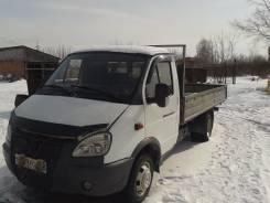 ГАЗ Газель Бизнес. Продается, 2 800 куб. см., 1 500 кг.