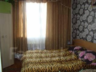 Обменяю 2-комнатную квартиру на Слободе. От агентства недвижимости (посредник)
