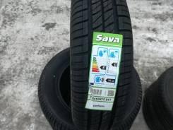 Sava Perfecta, 195/65R15