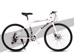 Велосипед. Под заказ