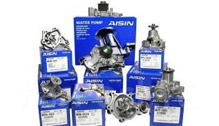 Помпа водяная. Honda: Accord Aerodeck, Prelude, Accord, Avancier, Odyssey, Ascot, Torneo, Ascot Innova, Shuttle Двигатели: F20B3, F22B5, F22A2, F20A4...