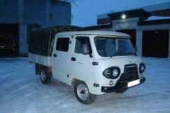 УАЗ 39094 Фермер. Продам , 2009, 2 900 куб. см., 1 000 кг.