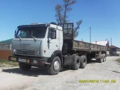 Камаз 54115. Продам камаз 54115 в отличном состояние нов двиг пробег 90 т, 240 куб. см., 20 000 кг.