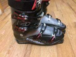 Горно лыжные ботики