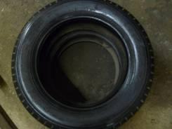 Dunlop SP 355J. Всесезонные, износ: 20%, 2 шт