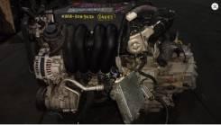 Двигатель в сборе. Honda: Accord, Civic, CR-V, Stream, Edix, Civic Type R, Integra, FR-V, Stepwgn Двигатель K20A